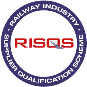 Howells Patent Glazing - RISQS Accreditation